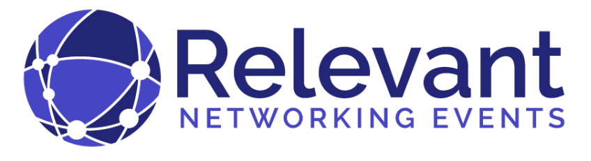Relevant Networking Events